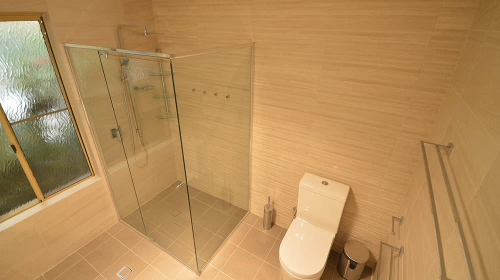 Groovy Modern Bathroom Designers In Perth Largest Home Design Picture Inspirations Pitcheantrous