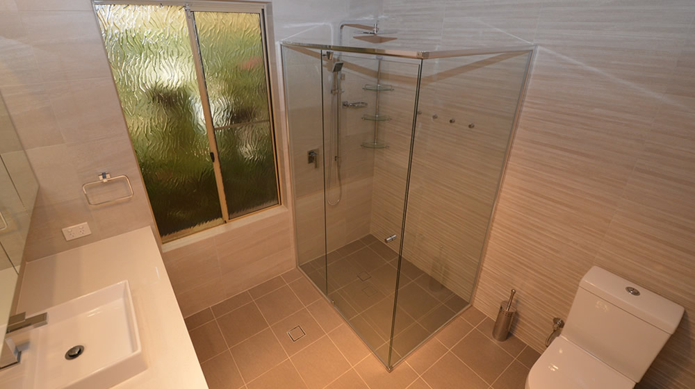 Terrific Modern Bathroom Designers In Perth Largest Home Design Picture Inspirations Pitcheantrous